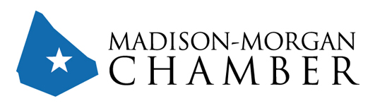 Madison Morgan Chamber of Commerce